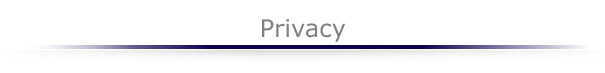 Italcapsula Comsmetics Srl Privacy